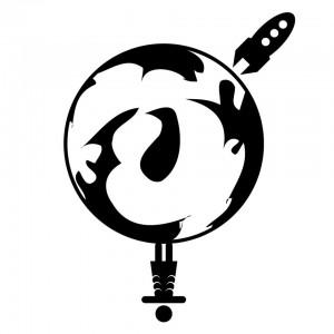 Logo Opus 1